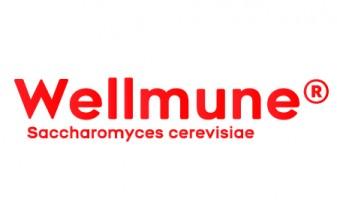 Wellmune®  - Imunidade para toda família