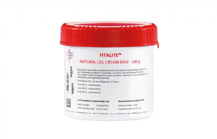 Fitalite™