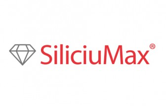 SiliciuMax® - Silício em sua forma máxima