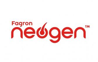 Neogen™ - Revitalização absoluta dos cabelos