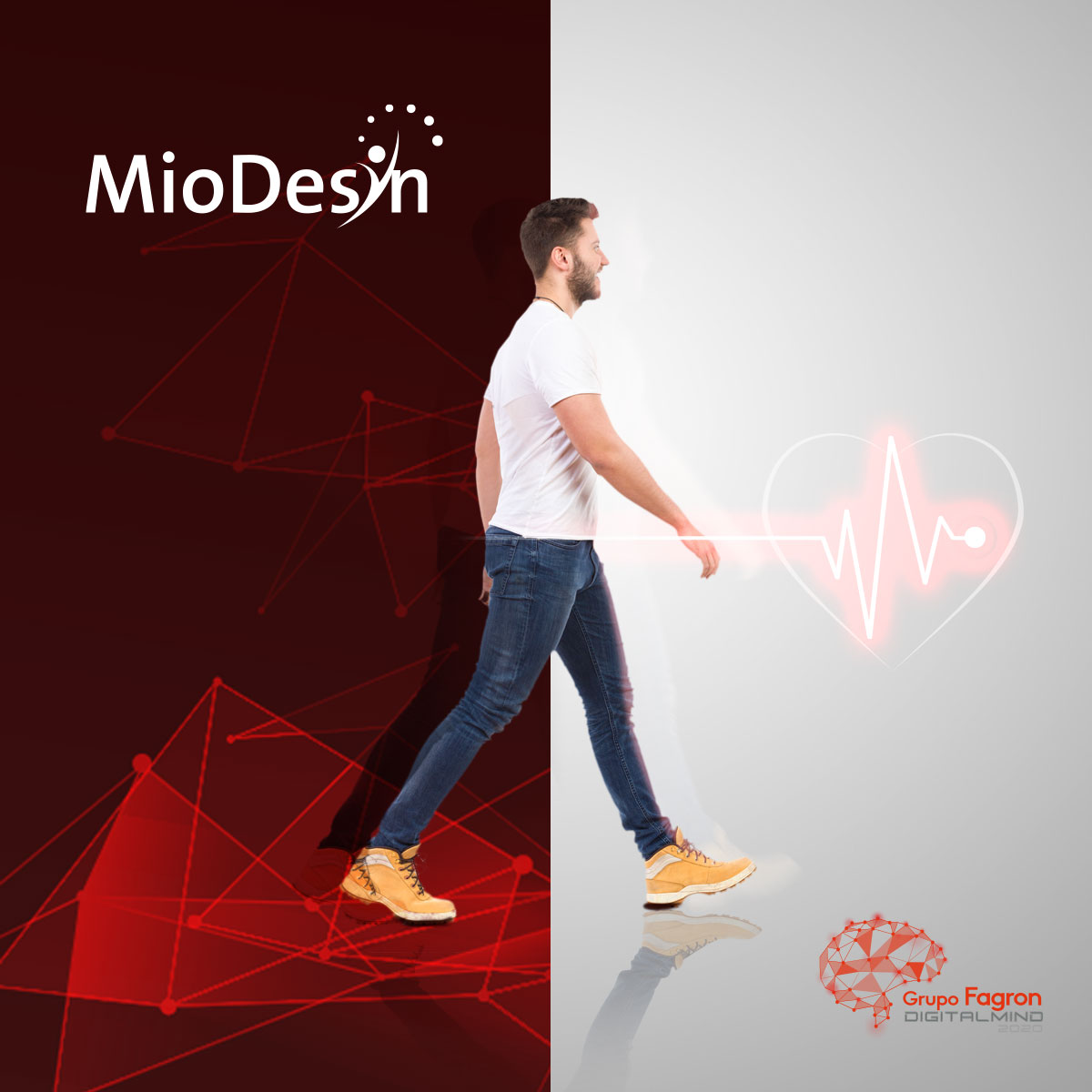 Miodesin Digital Mind 2020