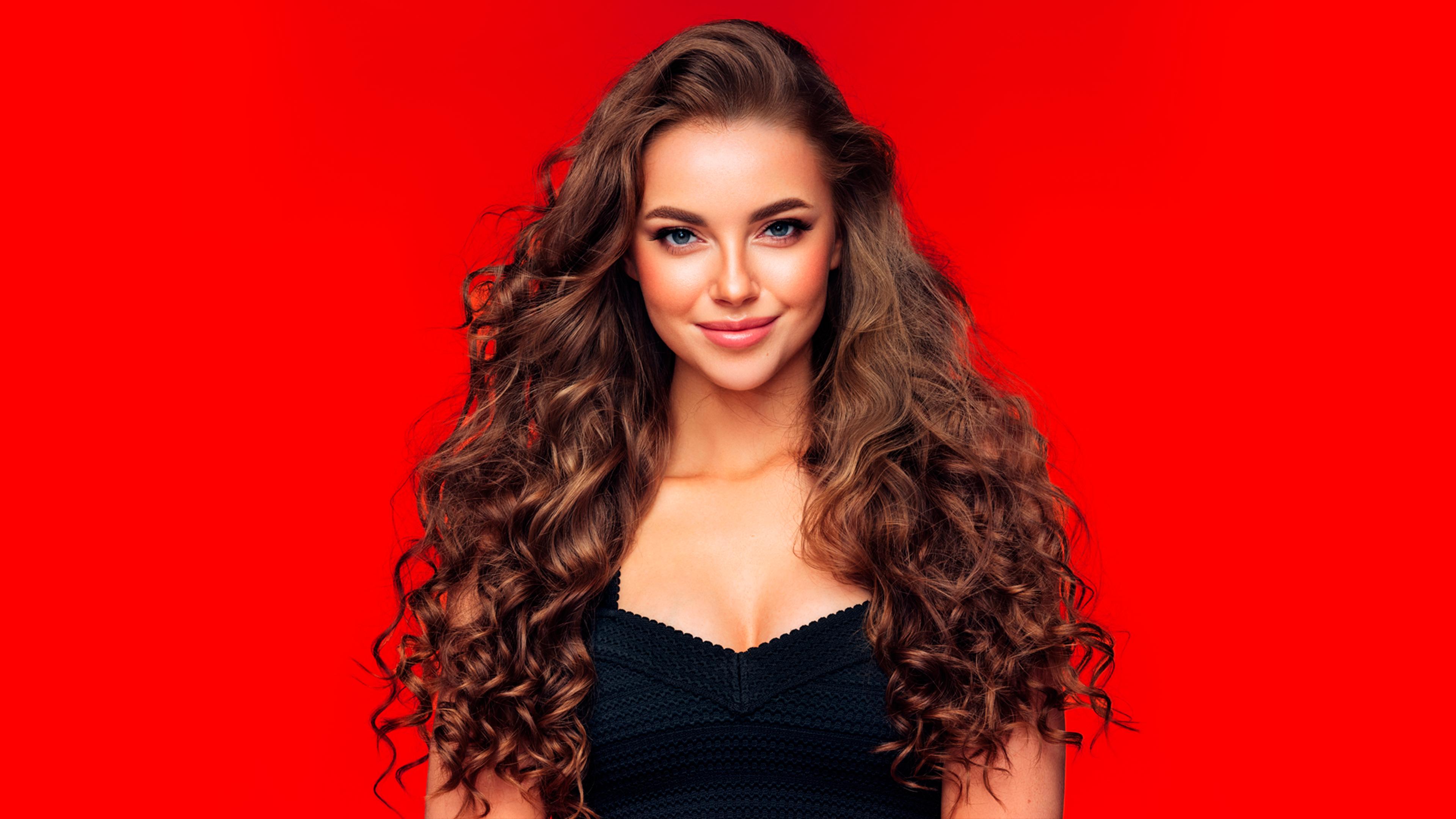 Trichoxidil para crescimento dos cabelos